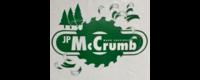 McCrumb