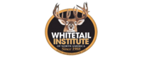 Imperial Whitetail