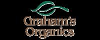 Graham's Organics