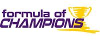 Formula of Champions