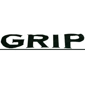 Grip Brand