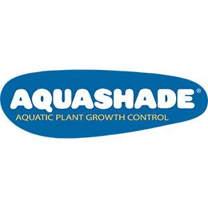Aquashade Logo