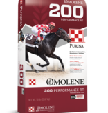 Purina Omolene 200 RT
