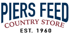Piers Feed and Country Store