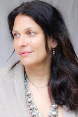 Lena Skadegard Photo