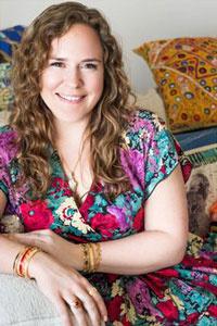 Melissa Spalten Photo