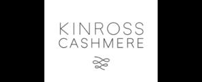 Kinross Cashmere