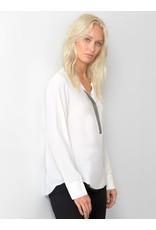 Go Silk go plain and simply elegant