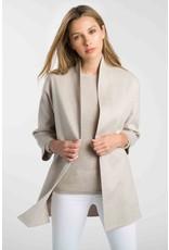 Kinross Bracelet Sleeve Coat