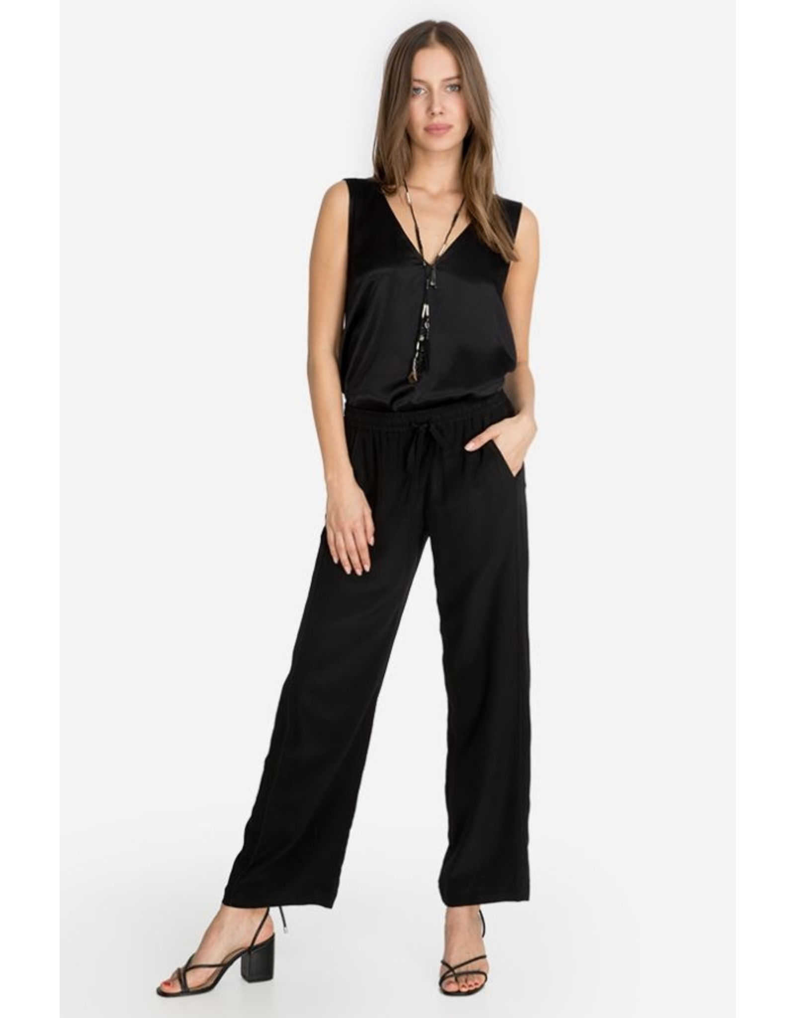 Johnny Was Illaria Pant/Lined