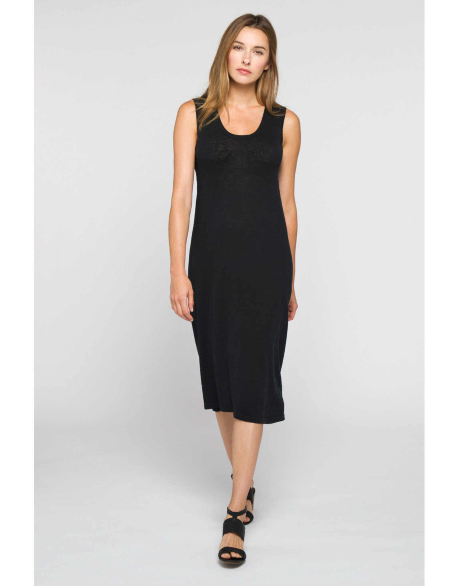 Kinross Tank Dress