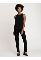 Nic+Zoe Wonderstretch Pant