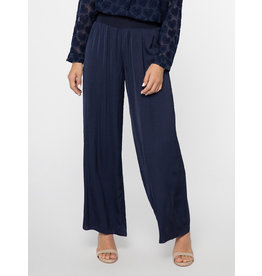 Nic+Zoe Go With The Flow Pant