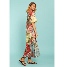 aldomartins Mabea Dress