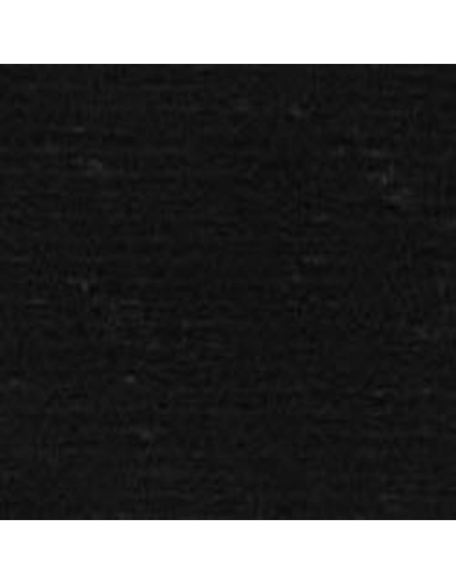 mododoc L/S SEAMED TUNIC W/ RIB HEM