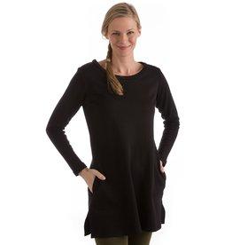 Yala Emery Sweatshirt Tunic