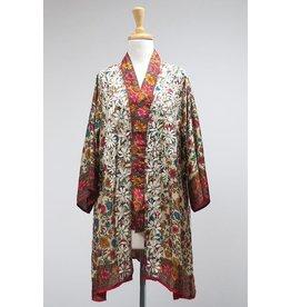Sariah Kimono