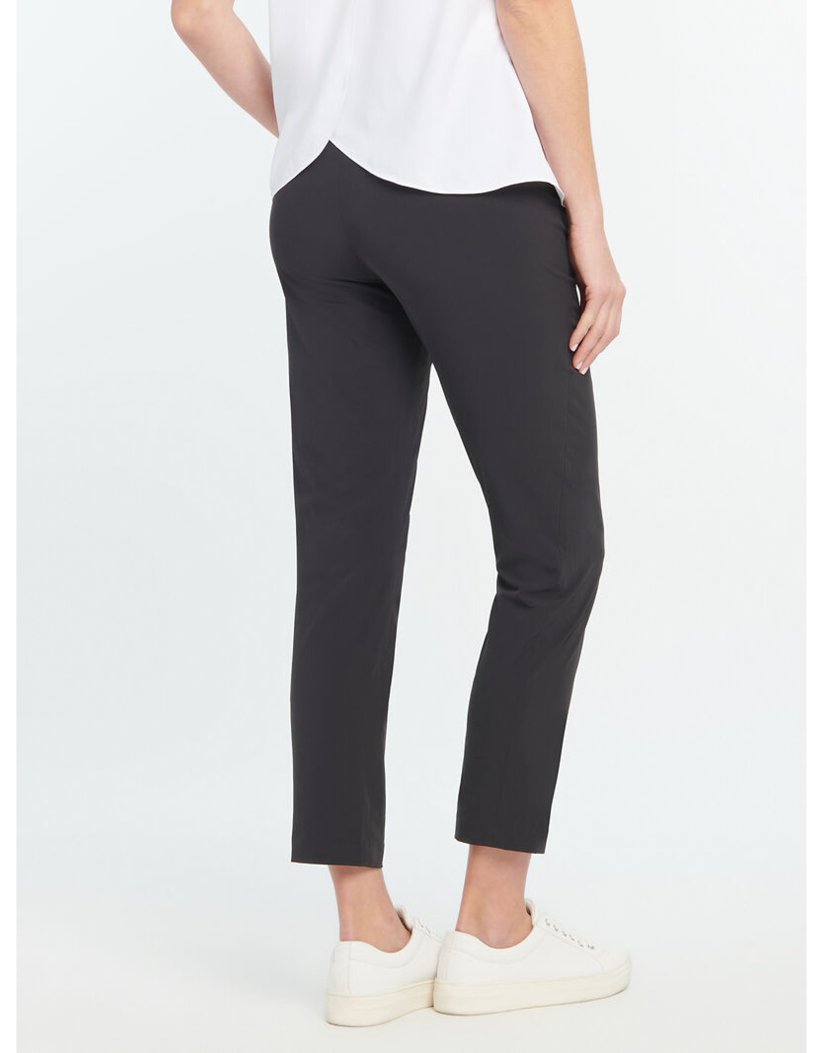 Nic+Zoe Tech Stretch Pant