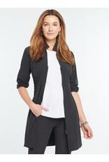 Nic+Zoe Tech Stretch Jacket