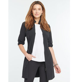 Nic+Zoe Tech Stretch Jacket