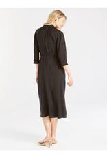 Nic+Zoe Picnic Shirt Dress