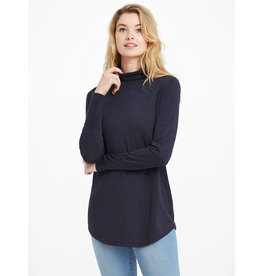 Nic+Zoe It Item Turtleneck