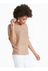Nic+Zoe Stargazing Sweater