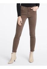 Nic+Zoe Nic Skinny Jean