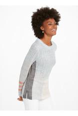 Nic+Zoe Modern Love Sweater