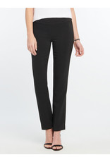 Nic+Zoe Dive In Trouser