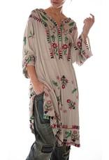 Magnolia Pearl Mirella Dress - Eydis