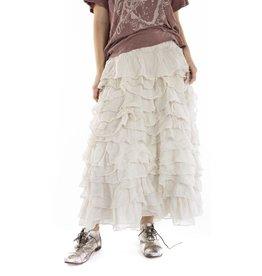 Magnolia Pearl Angelique Skirt