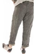 Magnolia Pearl Bobbie Trousers - Mathis