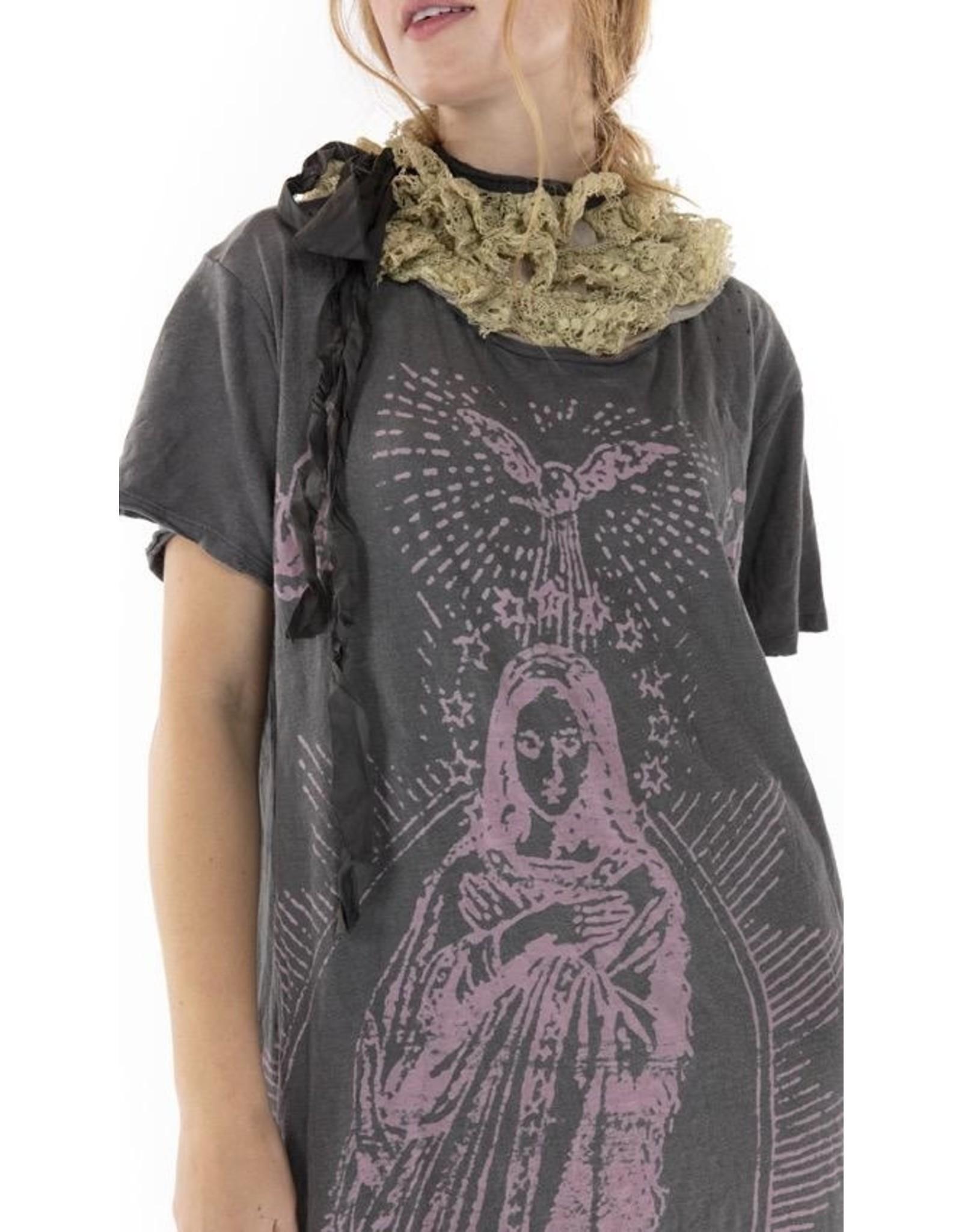 Magnolia Pearl Mary of Prosperity T Dress - Adore