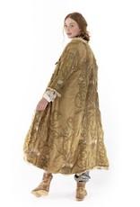 Magnolia Pearl OLeary Coat - Baltic Amber