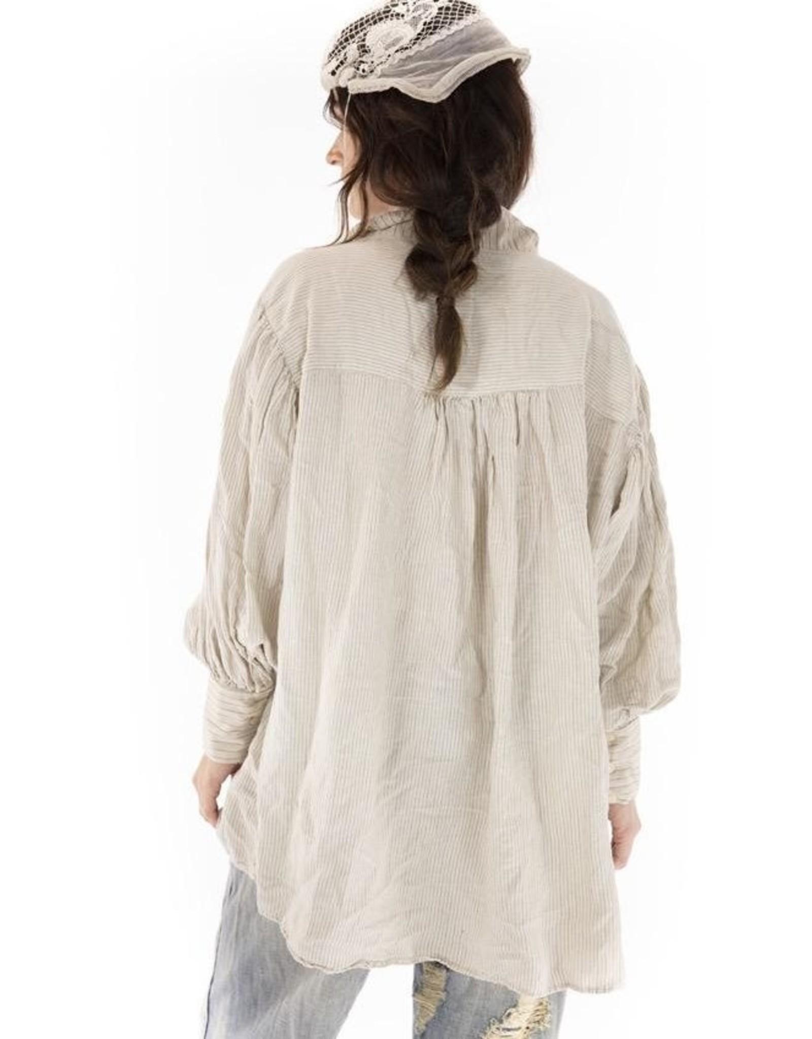 Magnolia Pearl Tora Shirt - Herbert