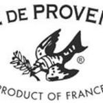 Pré de Provence