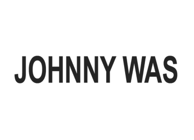 Johnny Was Home