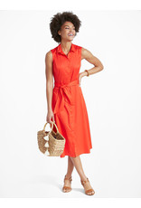 Nic+Zoe SANTA MONICA SHIRT DRESS