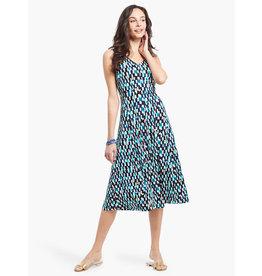 Nic+Zoe Riviera Rain Dress