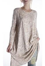 Magnolia Pearl Dylan T Dress - Durga