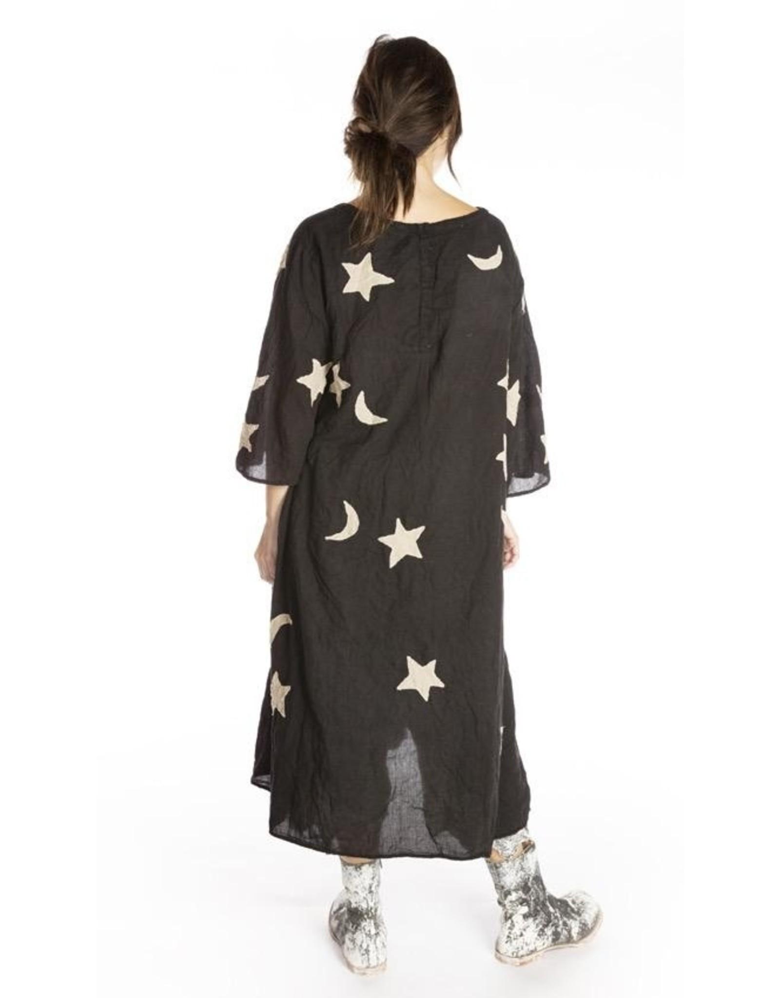 Magnolia Pearl Merlina Dress - Midnight