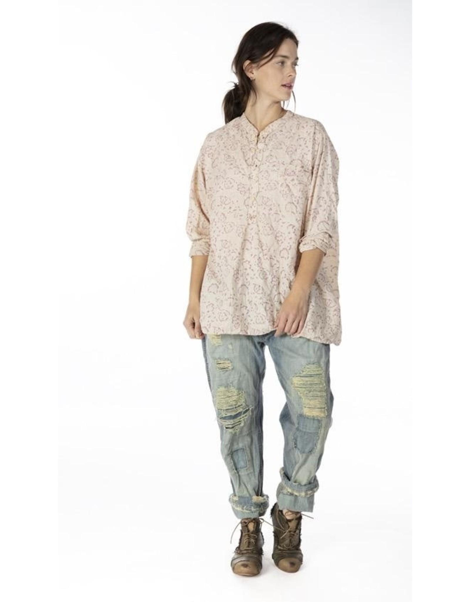 Magnolia Pearl Idgy Mens Shirt - Alana