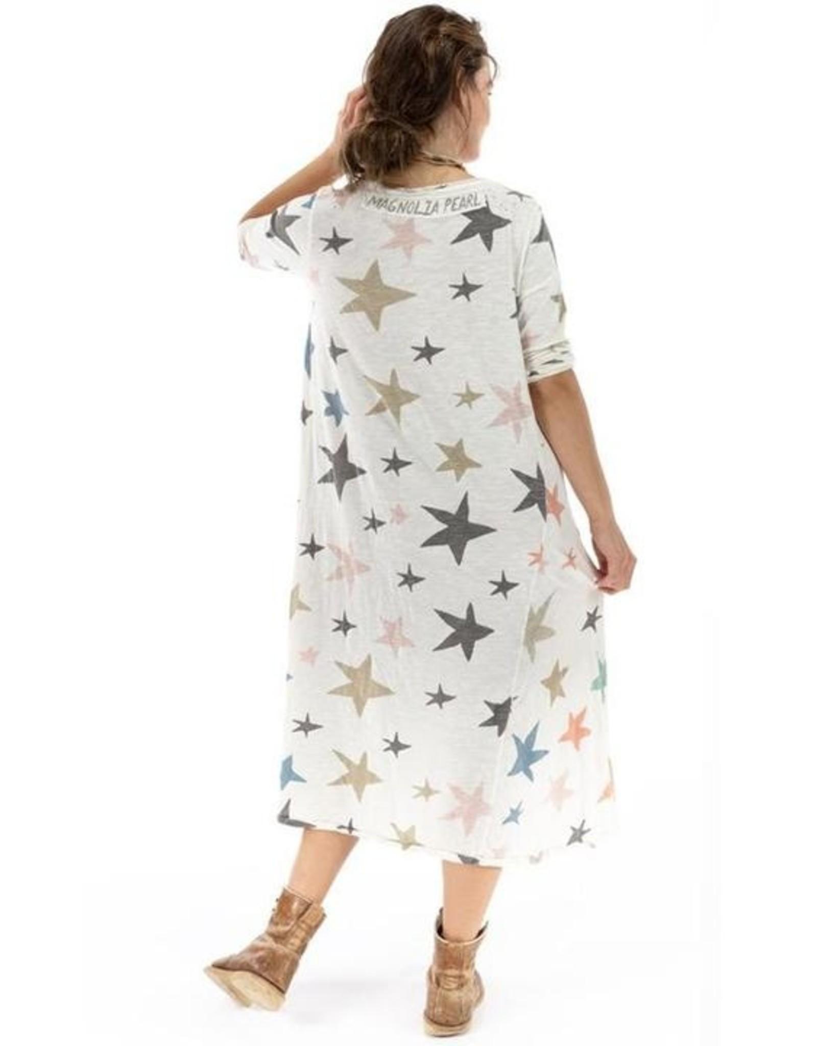 Magnolia Pearl Dylan T Dress - Clouseau