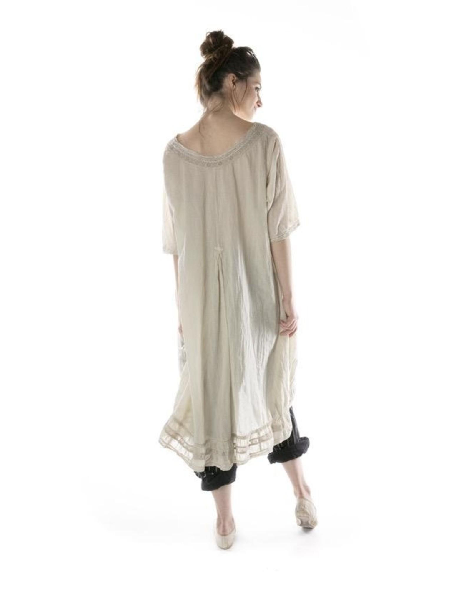Magnolia Pearl Minette Dress - Moonlight