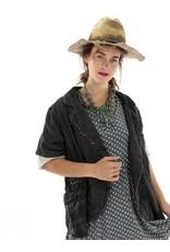 Magnolia Pearl Dylan T Dress - Cruz