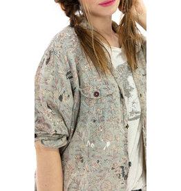 Magnolia Pearl Kelly Western Shirt - Rambha