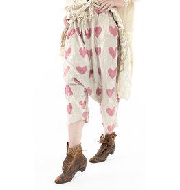 Magnolia Pearl Garcon Trousers - Crush