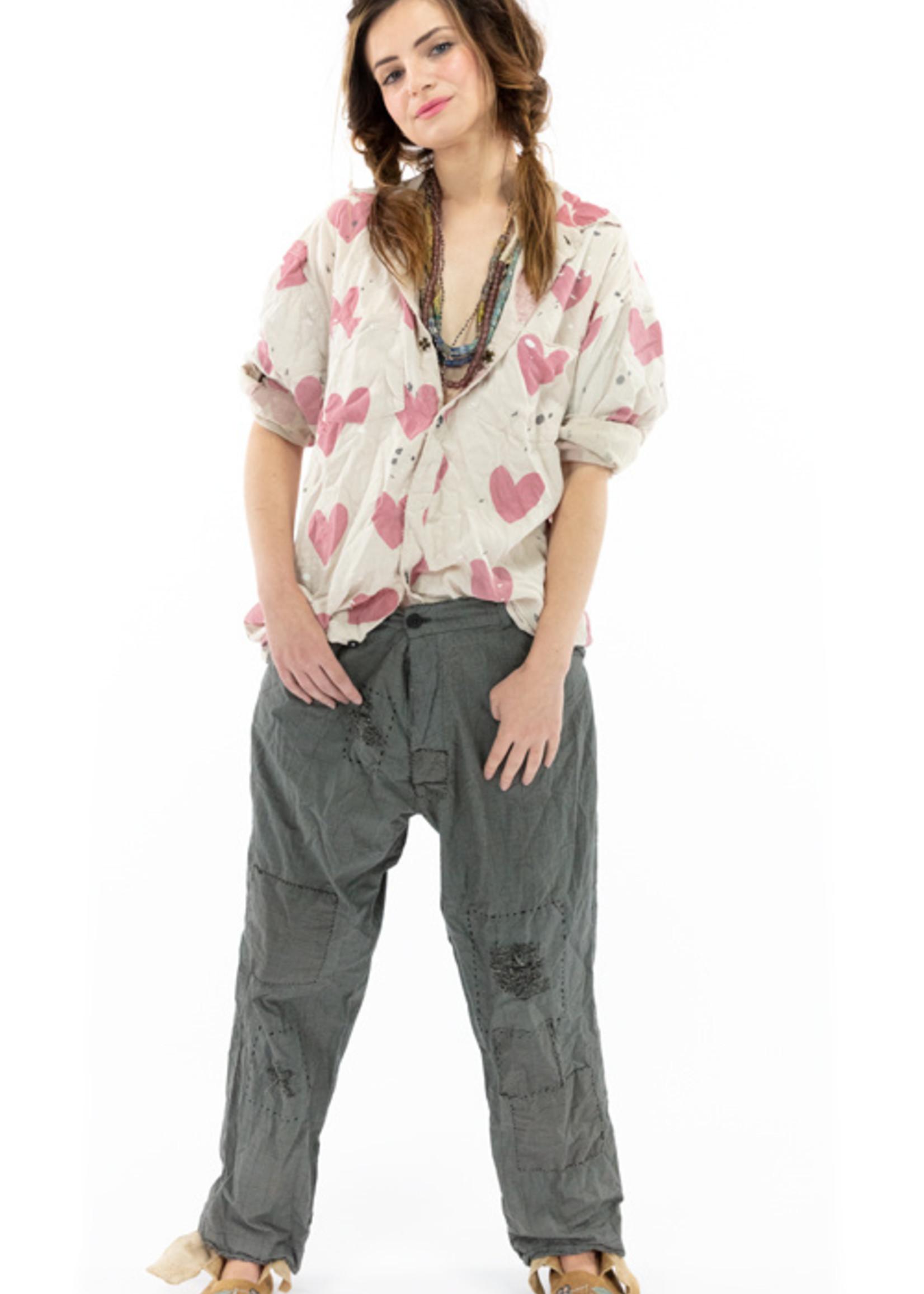 Magnolia Pearl Bobbie Trousers - Pep