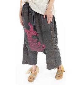 Magnolia Pearl Garcon Trousers - Ozzy